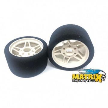 KER Teatro Medievale Kit