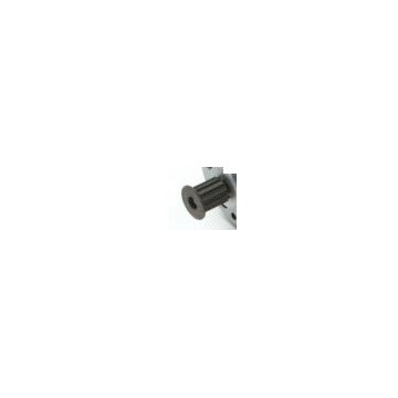 Hasbro Iron Man Marvel Legends 2013 Wave 1 Action Figure Case 0.15 Mt. 8iron man marvel