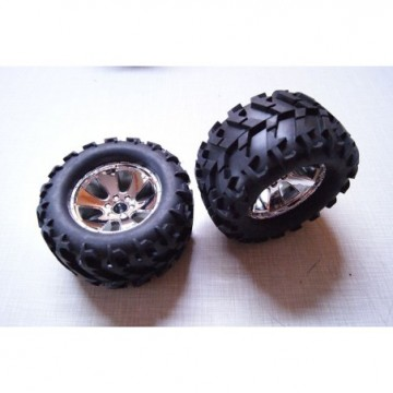U.K. Hurricane Scala 1:72