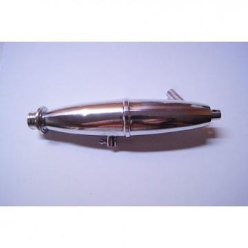 U.S P-40 Scala 1:72