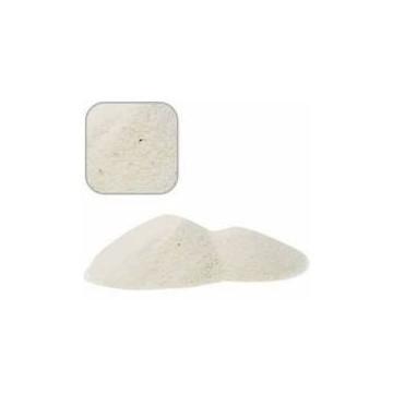 CIT Militarum Tempestus Scions