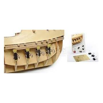 CLE Il Mondo Dei Robot