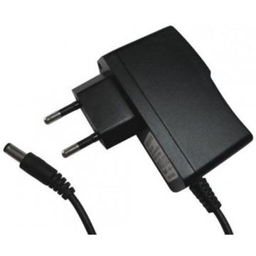 DNE Mini Wire Puzzle