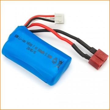 Autoblinda AB 43 1/35
