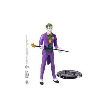 SWISS International Airlines Airbus A320