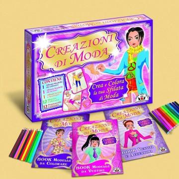 U.S. P-51D Mustang
