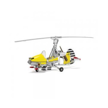 BAN BANDAI MODEL KIT HGBF POWERED GM CARDIGAN 1/144 MODEL KIT