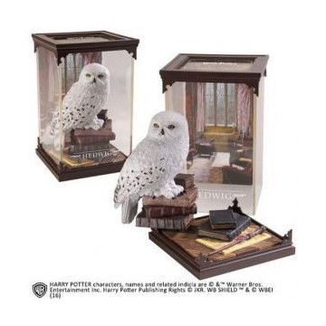ICM WWI  Eastern Front  1:35