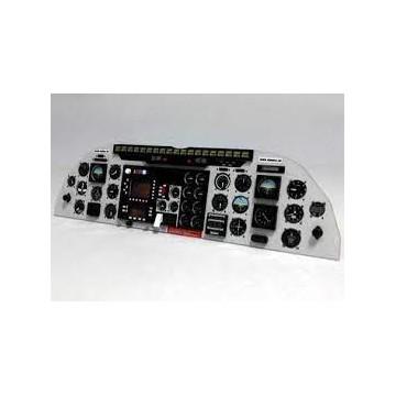 PRO E-227 Formulato Epossidico