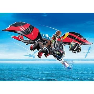 Dornier DO335 PFEIL 1:48