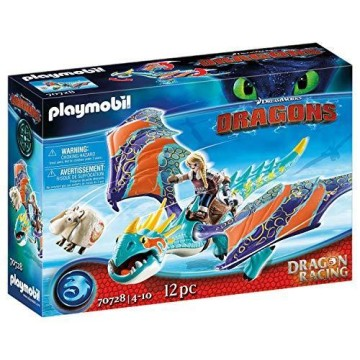CR.42 AS Falco
