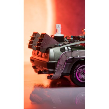 Gundam Throne GNW-002 Zwei