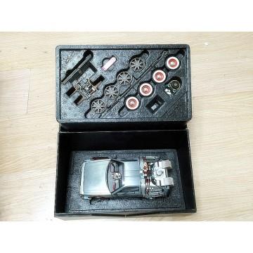 Fucile X-ARMS HX701A+