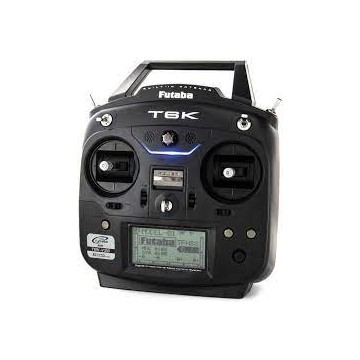 HBM M-26 Pershing 67th Armor RGT