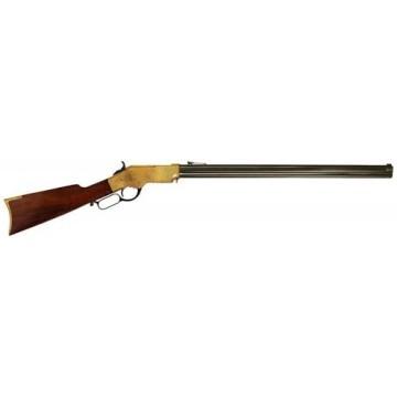 Servo Digitale IQ-750D12