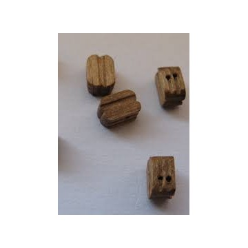 JAL VEGA Boeing 777-200 (with base and wheels) 1/400