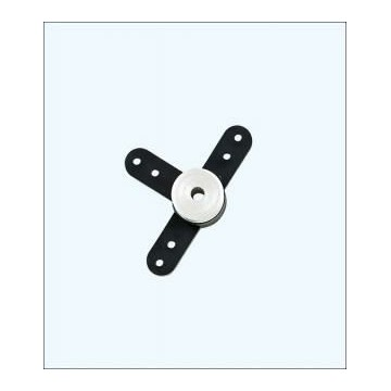 Shelby Mustang GT 350 modello Set