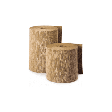 Easy Kit Star Wars - TIE FIGHTER PILOTA DARTH VADER