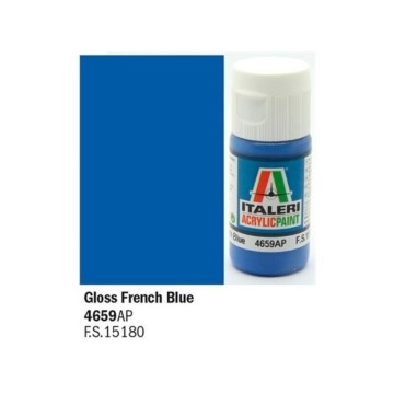 German Tiger 1 1:72