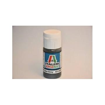U.K Infantry Tank MK.IV