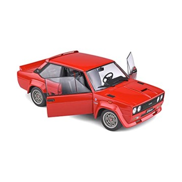 REV Star Wars Easy kit Fisto's Jedi Starfighter