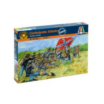 PRO Gomma Siliconica Silplay 184 500gr