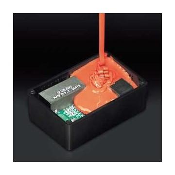 DYS Frozen set acquarelli
