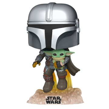 BENTLEY CONTINENTAL ISR 1/18
