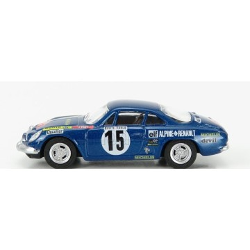 IRON MAN MARK 43 LUCI E SUONI 30CM