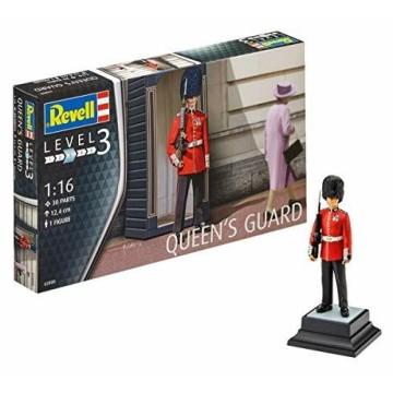 LEOPARD 1A4 - EDIZIONE VINTAGE