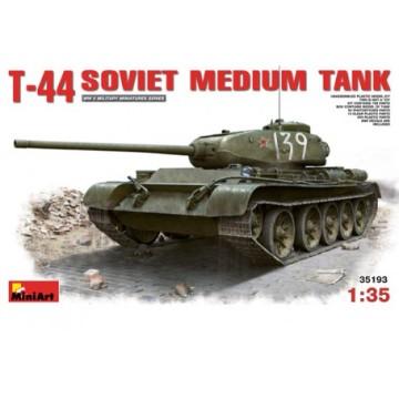 AT-6/SNJ Texan 1/48
