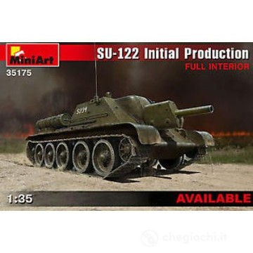F-16 Fighting Falcon SPECIAL COLOR