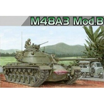 Panzerhaubitze PZH 2000 1/35