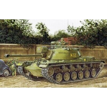 CR.42 Falco 'Aces'