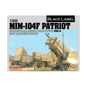 Gundam HGUC RX-78GP03S GUNDAM GP03S MODEL KIT 1/144