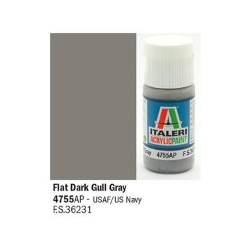 M110A2 scala 1 : 35