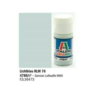 CIT Codex Space Marine Del Caos