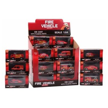 US. Air Force One B747-200 scala 1:250