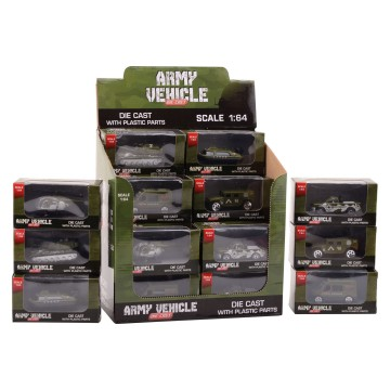 British Airways B777-200 scala 1:200