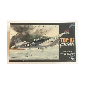Queen Mary  1st vessel NOT the new vessel