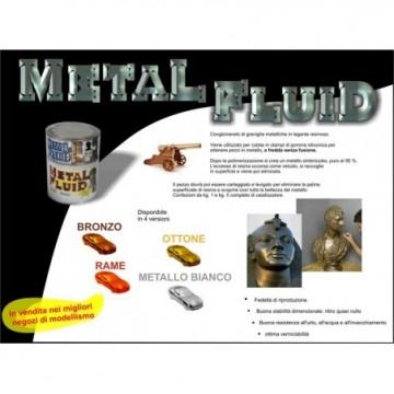 Citadel Shade - Nuln Oil