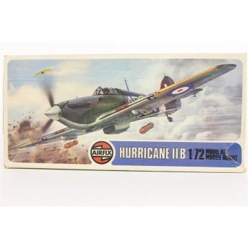 REV Model Set Bell AH -1W Super Cobra