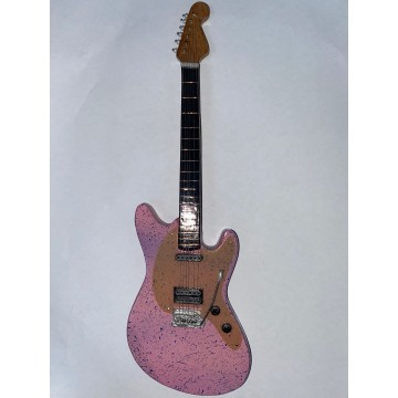 Treno CAR B 2CL DR