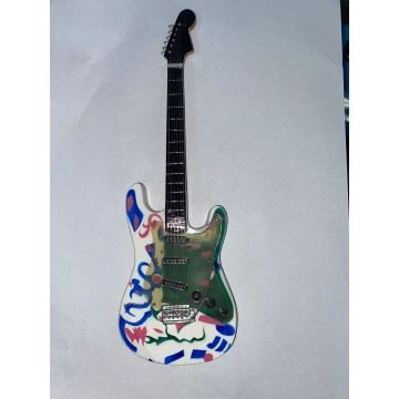 BAN HGBF Gundam The End 1/144
