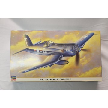 BATTERIE TX 1300mah NiMh 2x2x2 PER ECLIPS OPTIC LASER FLASH Fornitore