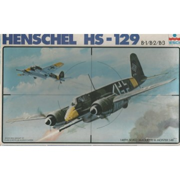 Codex Space Marine