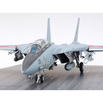 B-17G Flying Fortress Scale 1/72