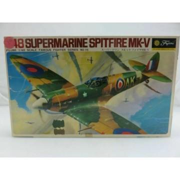Land Rover LWB 109 FFR
