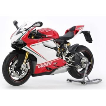 M109G 1/35