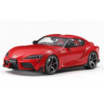 D.H Mosquito NF30 1/48
